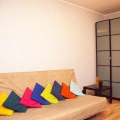 Апартаменты Pastel Apartment Екатеринбург детские мероприятия фото 2