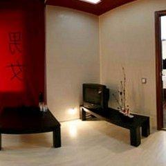 Sport Hotel 3* Стандартный номер с различными типами кроватей фото 7