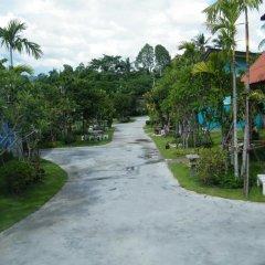 Отель Ya Teng Homestay фото 17