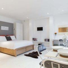 Отель Veeve - Sweet Primrose комната для гостей фото 2