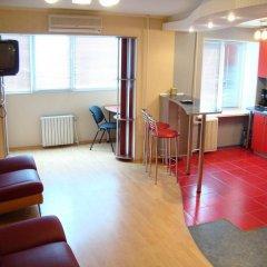 Гостиница GotoNikolaev Апартаменты фото 5
