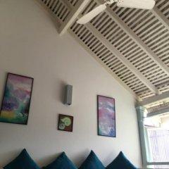 Отель Small House Boutique Guest House 3* Стандартный номер с различными типами кроватей фото 2