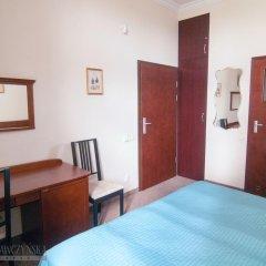 Отель Pensyonat Sopocki Сопот удобства в номере фото 2