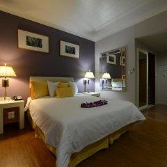 Отель Days Inn Guam-tamuning 3* Стандартный номер фото 2