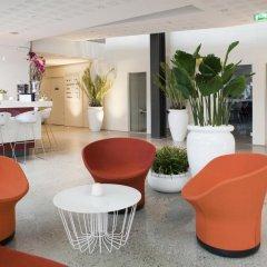 Отель Quality Hotel Waterfront Норвегия, Олесунн - отзывы, цены и фото номеров - забронировать отель Quality Hotel Waterfront онлайн гостиничный бар