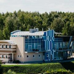 Гостиница Бутик-отель Cruise в Костроме 6 отзывов об отеле, цены и фото номеров - забронировать гостиницу Бутик-отель Cruise онлайн Кострома детские мероприятия фото 2