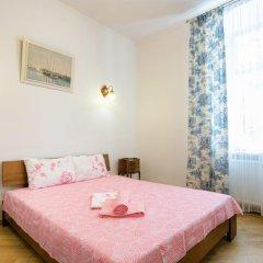 Гостиница Kniazia Romana 7 комната для гостей фото 4