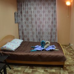 Гостиница Jam Hotel в Иркутске отзывы, цены и фото номеров - забронировать гостиницу Jam Hotel онлайн Иркутск комната для гостей фото 3