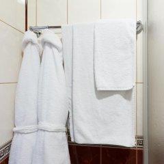 Гостиница Регина 3* Стандартный номер с различными типами кроватей фото 8