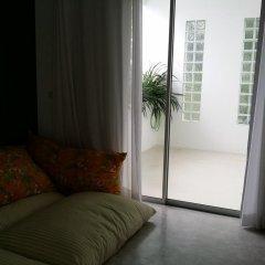 Отель White House @ Marina Phuket комната для гостей фото 4