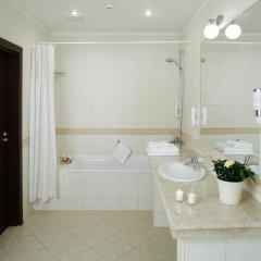 Rixwell Gertrude Hotel 4* Стандартный номер с различными типами кроватей фото 15