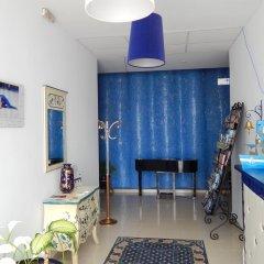 Отель Apartahotel Playa Conil Испания, Кониль-де-ла-Фронтера - отзывы, цены и фото номеров - забронировать отель Apartahotel Playa Conil онлайн спа