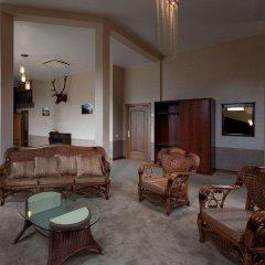 Гостиница Алсей 4* Улучшенный люкс разные типы кроватей фото 9