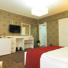 Ada Apart Bakirkoy Vip Улучшенный люкс с различными типами кроватей фото 5
