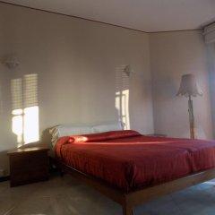 Отель House Scala Greca Сиракуза комната для гостей фото 5