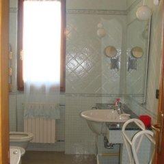 Отель Casa Rò Стандартный номер фото 2