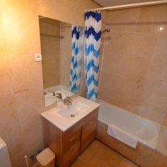 Отель Stop in Flat ванная фото 2