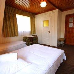 Отель Noclegi Gabi Закопане комната для гостей фото 4