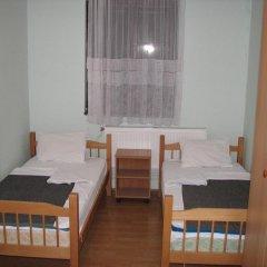 Отель Carapicev Brest комната для гостей фото 5