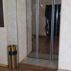 Kazakhstan hotel сауна