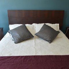 Отель Departamentos Santiago Galeria Sunset Апартаменты с различными типами кроватей фото 2