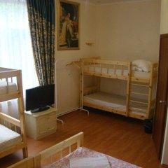 Отель Guest House Va Bene Стандартный номер фото 14