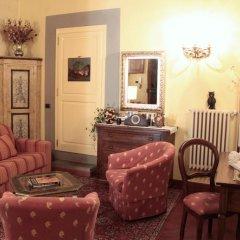Отель Casa Del Vescovo интерьер отеля фото 2