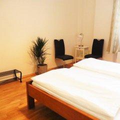 Отель Klimentska 52 Old Town Apartments Чехия, Прага - отзывы, цены и фото номеров - забронировать отель Klimentska 52 Old Town Apartments онлайн комната для гостей фото 4