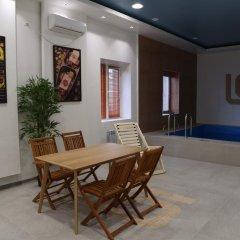 Гостиница La Casa Hotel Казахстан, Атырау - отзывы, цены и фото номеров - забронировать гостиницу La Casa Hotel онлайн фото 2