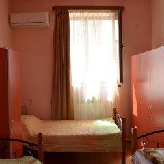 Balcony Villa Hostel Кровать в общем номере двухъярусные кровати фото 8