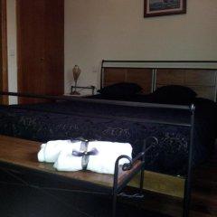 Отель Casa De Fora Коттедж с различными типами кроватей фото 5