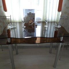 Отель Мир Ижевск в номере фото 2