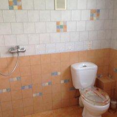 Гостиница Cottage Viktor ванная
