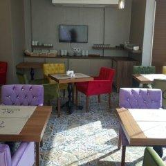 Kentpark Premium Business Hotel Турция, Кахраманмарас - отзывы, цены и фото номеров - забронировать отель Kentpark Premium Business Hotel онлайн питание фото 3