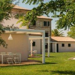 Отель Lido Azzurro Италия, Нумана - отзывы, цены и фото номеров - забронировать отель Lido Azzurro онлайн