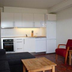 Отель Lillesand Apartment Норвегия, Лилльсанд - отзывы, цены и фото номеров - забронировать отель Lillesand Apartment онлайн в номере фото 2