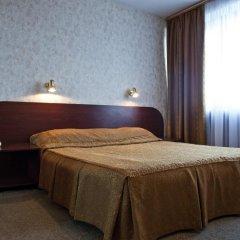 Гостиница Черное Море на Ришельевской 4* Полулюкс с двуспальной кроватью фото 5