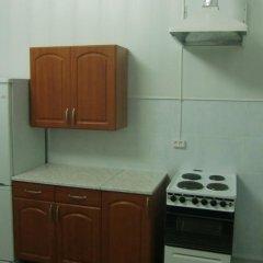 Hostel on Mokhovaya в номере