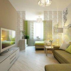 Апартаменты Современные комфортные апартаменты спа