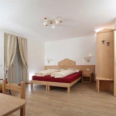 Отель Agritur Al Canyon Монклассико комната для гостей фото 3