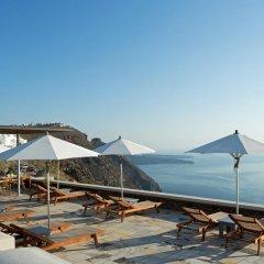 Отель Xenones Filotera Греция, Остров Санторини - отзывы, цены и фото номеров - забронировать отель Xenones Filotera онлайн фото 13