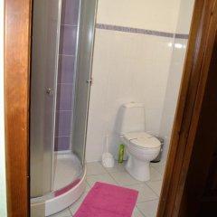 Hotel Piligrim 3 3* Номер категории Эконом фото 13
