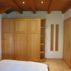 Отель Feldererhof Лана удобства в номере