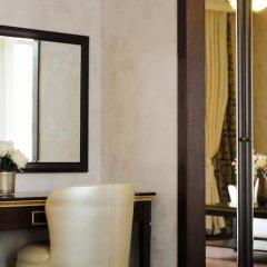 Гостиница Vettriano удобства в номере фото 2