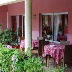 Отель Residence Saint-Jacques Bord de Mer Республика Конго, Пойнт-Нуар - отзывы, цены и фото номеров - забронировать отель Residence Saint-Jacques Bord de Mer онлайн фото 2