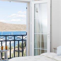 Evliyagil Hotel by Katre 2* Номер Делюкс фото 2