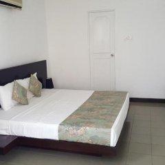 Отель Boutique Colombo 3* Номер Делюкс с различными типами кроватей фото 2