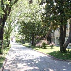 Seka Park Hotel Турция, Дербент - отзывы, цены и фото номеров - забронировать отель Seka Park Hotel онлайн фото 4