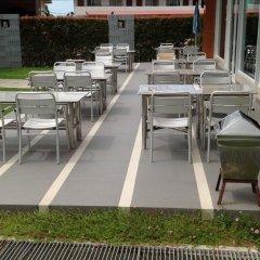 Отель Marsi Pattaya фото 3