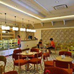 Side Crown Serenity – Всё включено Турция, Чолакли - отзывы, цены и фото номеров - забронировать отель Side Crown Serenity – Всё включено онлайн питание фото 3